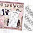 Somerset_wedding_3_marriage_cert