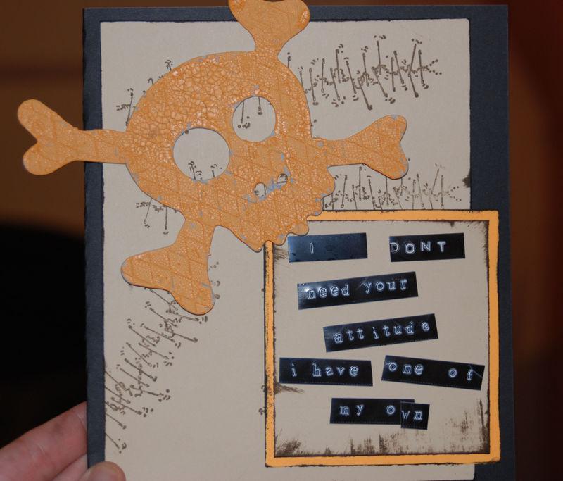 JR's skull card 1