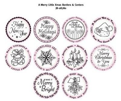 A_Merry_Little_Christmas