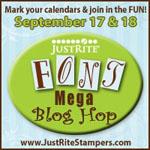 JustRite_Fonts_Blog_hop_Icon