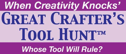 Great_Crafters_Logo