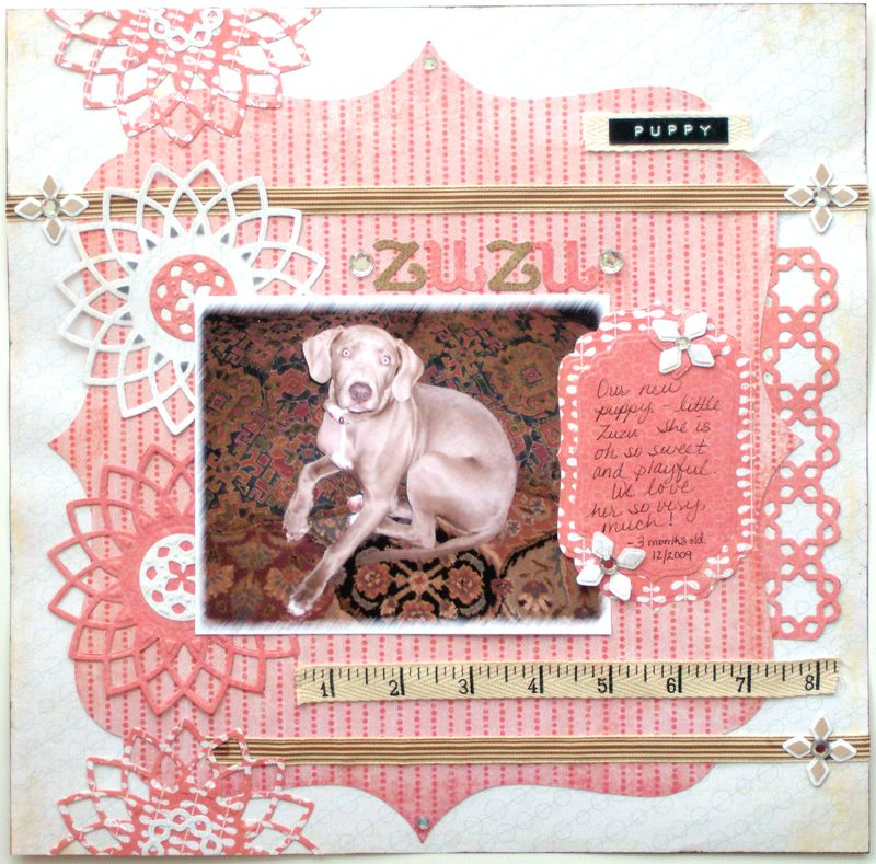 1209 HS CHA Puppy Zuzu layout