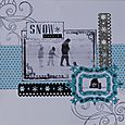0809 HS layout - snow ghosts