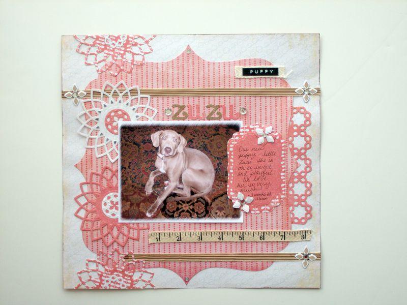 1209 HS CHA Puppy Zuzu layout