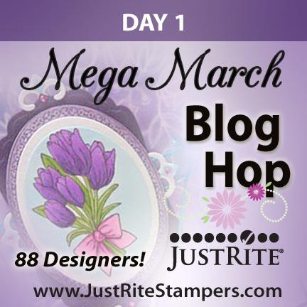 JRMegaMarchBlogHopDAY1LG