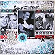 0110 HS images of love layout