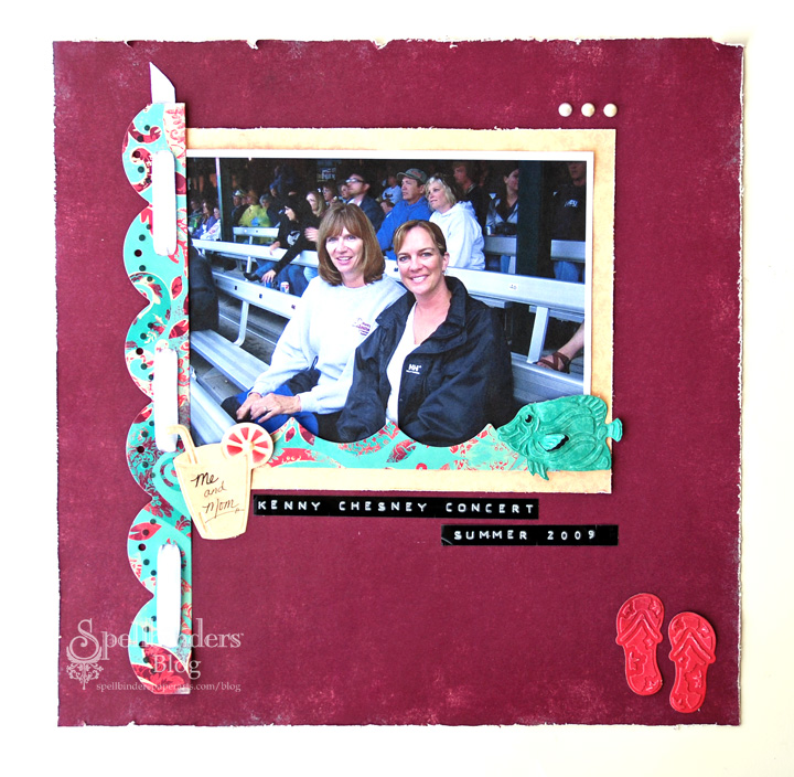 Mothers Day Layout 1