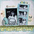 04 03 10 Egg-strodinary Easter 1