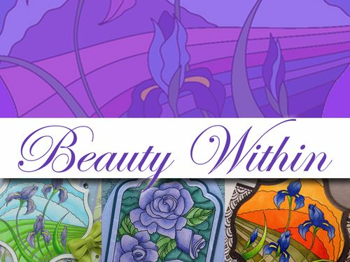 Beauty%20Within%20Graphic%20jpg