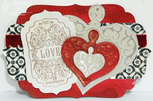 Love Potion Hearts1
