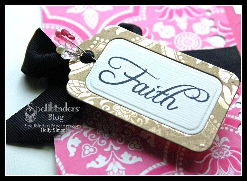 HS Faith Card 4