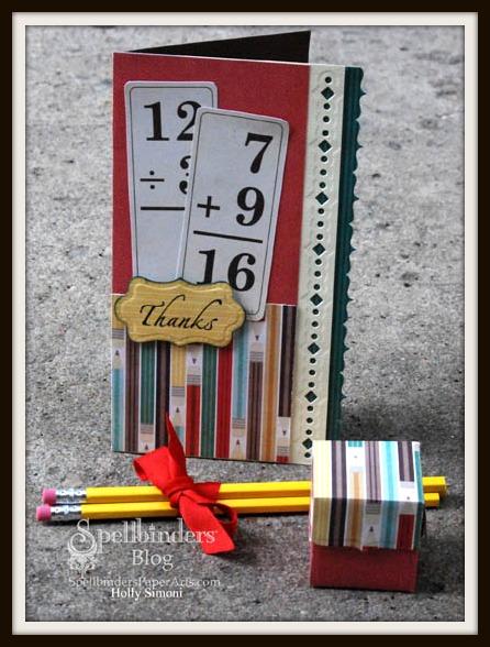 Teacher Gift Ensemble1