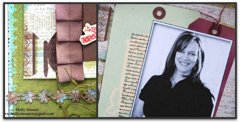 40th Picnik collage1