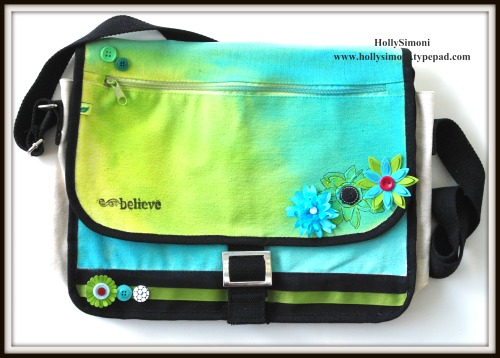 HS Canvas Bagfront 1