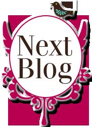Next blog image