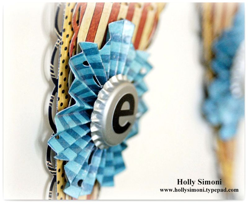 Hero Banner E close up layers