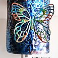 Butterfly-Metal-Nightlight-429x500