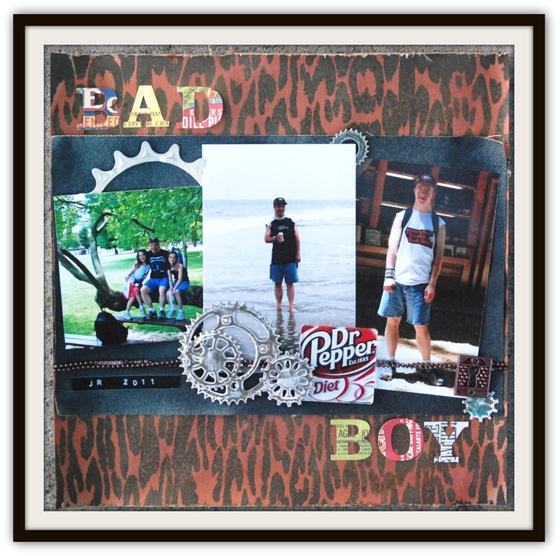 HS Bad Boy Layout1