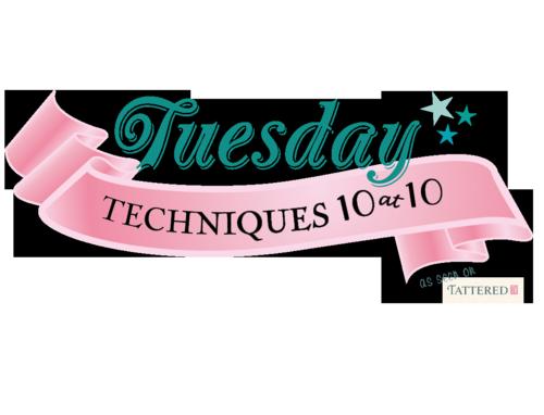 TA_TueTech_logo_2-1
