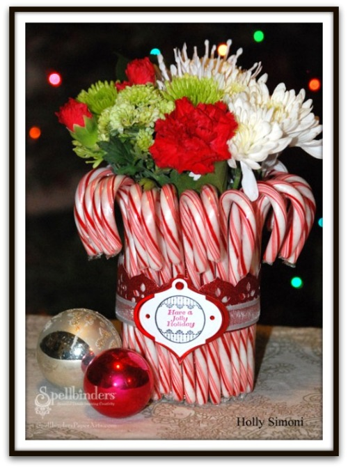 HS Candy Cane Container final