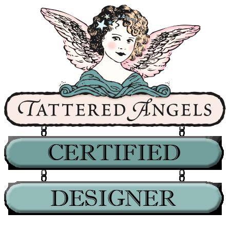 Designer-Angel