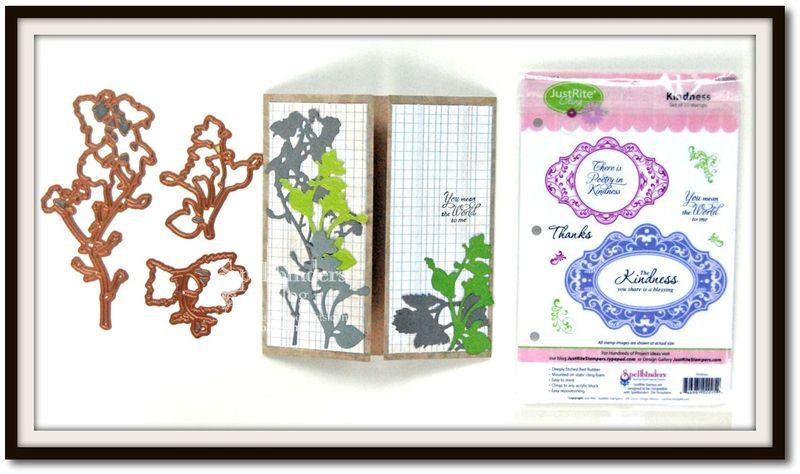 HS Butterfly Card stepshot1