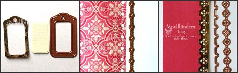 HS Faith Card collage