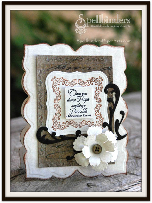 Hope Card1