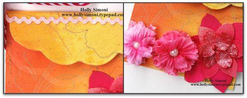 HS Purse Picnik collage