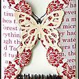 HS Gatefold Butterfly Card 1