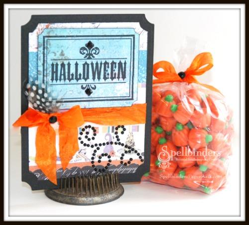 HS Halloween Card final