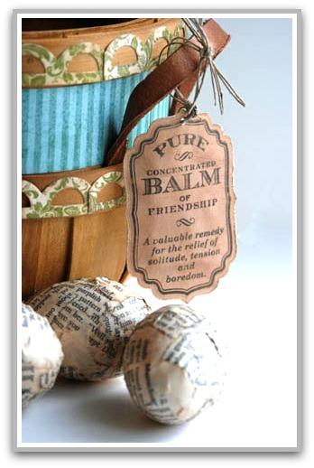 HS Easter Basket Vintage Tag copy