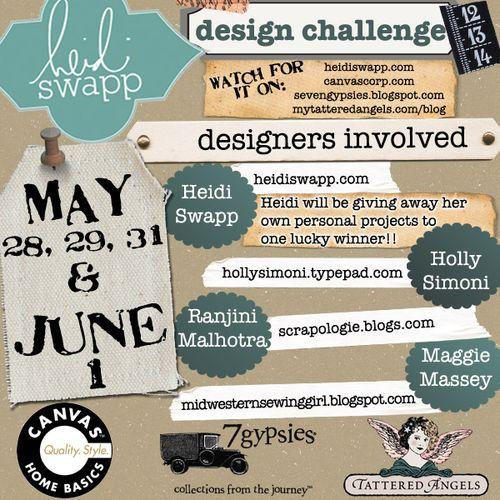 Heidi_swapp_desing_challenge