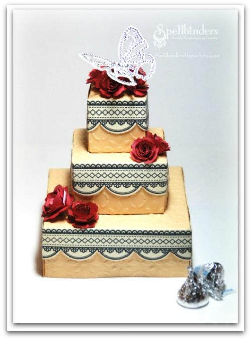 HS Paper Cake Edgeabilities final 3a