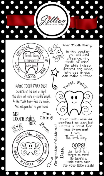 ToothFairyPackaged (354 x 600)