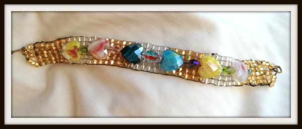 Holly-Simoni-Jewel-Loom-bracelet1