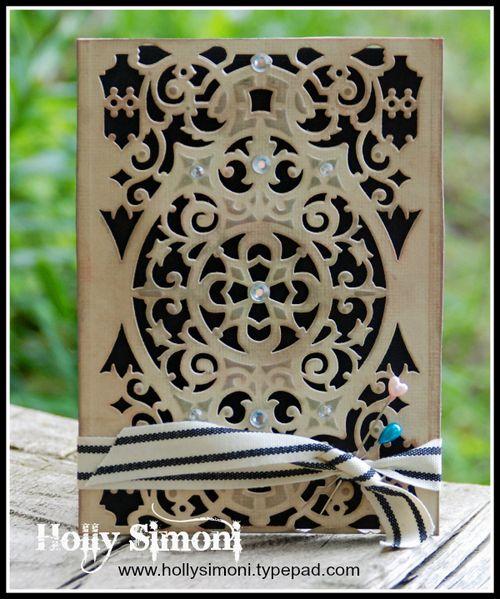 HS Tapestry Envelope1a