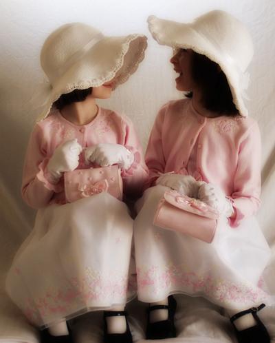 Easter_dresses_017