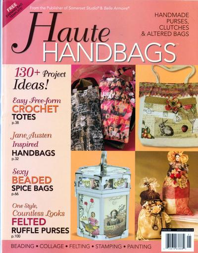 Haut_handbag_cover