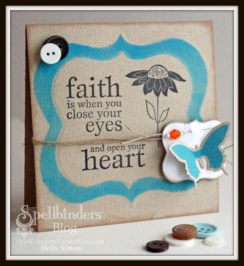 Faith Card final
