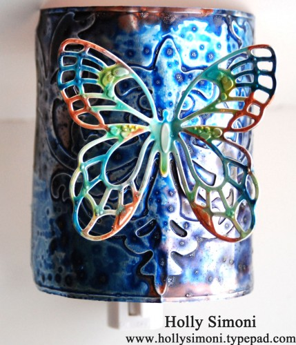 Butterfly-Metal-Nightlight-429x500