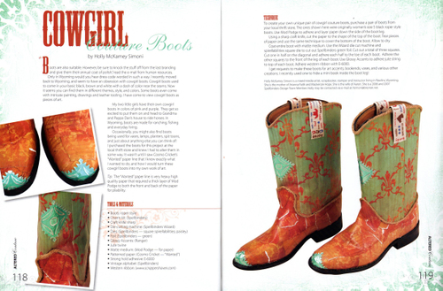 Cowgirl_couture_double_page_spread